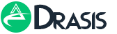 Drasis Technologies